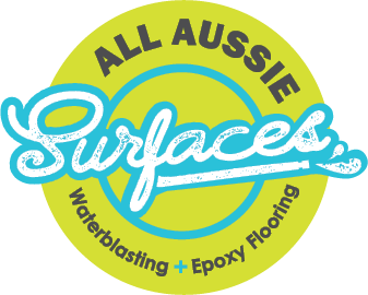 All Aussie Surfaces